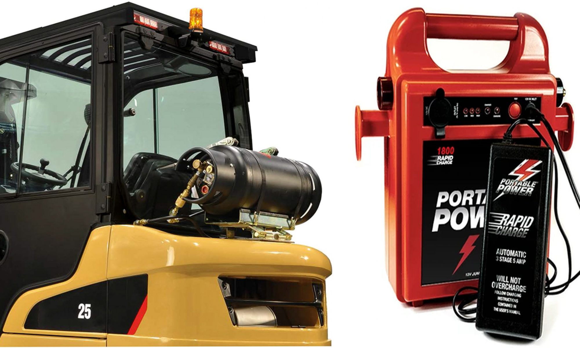 Forklift, Access and Warehouse Equipment Hire. Forklift Tyres. Portable Power Jump Starters & Accessories. 01462 338118